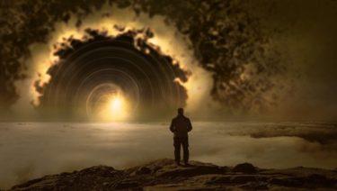 死後の世界は存在するのか? スピリチュアル的な観点から解説
