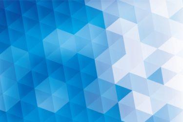 青色の持つスピリチュアル的な5つの意味と青色オーラについて