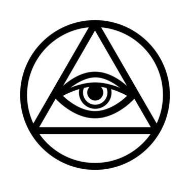 第三の目とは何か?そして第三の目の意外な開眼方法について