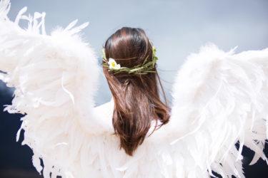 大天使ミカエルとスピリチュアル 彼の持つ圧倒的な能力とは?